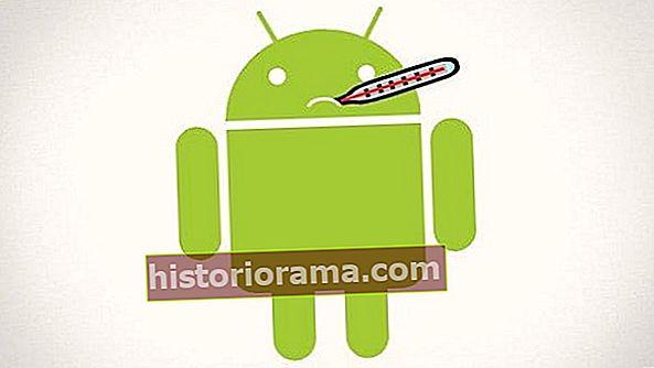 Кінцевий посібник щодо зловмисного програмного забезпечення Android: чим він займається, звідки він з'явився та як захистити свій телефон або планшет