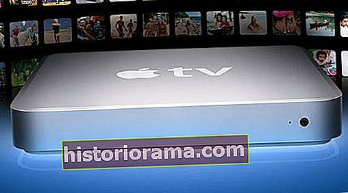 Поради та підказки щодо потокової передачі HD-вмісту на ваш Apple TV