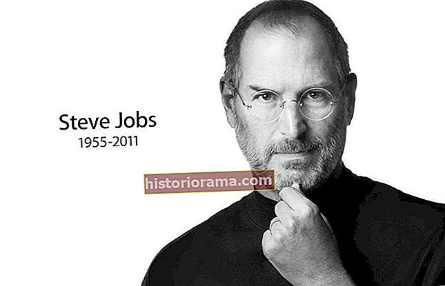 Як Стів Джобс все змінив, і що ми будемо сумувати без нього