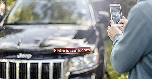 Πώς η τεχνολογία βοηθά τις πωλήσεις μεταχειρισμένων αυτοκινήτων με ασφαλείς ζώνες συναλλαγών