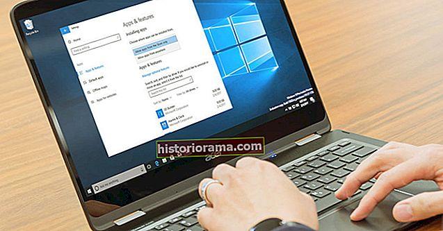 Ako zapnúť Bluetooth v systéme Windows