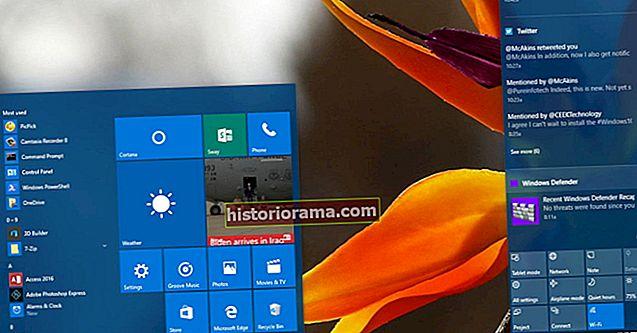 Ako vypnúť upozornenia v systéme Windows 10