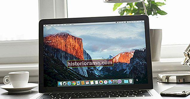 Ako vynútiť ukončenie v systéme Mac