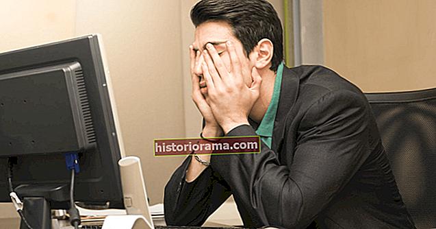 Ako si vybaviť e-mail v Gmaile, ak ste ho omylom odoslali