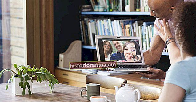 Ako používať Skype