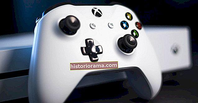 Ako hrať hry Xbox One na počítači