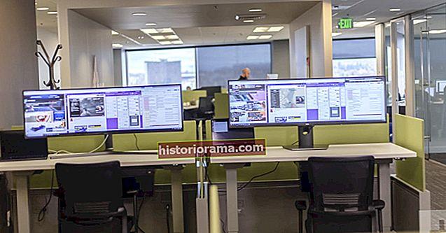 Najčastejšie problémy s viacerými monitormi a ich riešenie