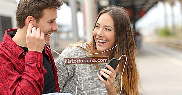 Ako previesť WMA na MP3