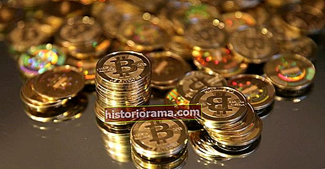 Ako predávať bitcoiny