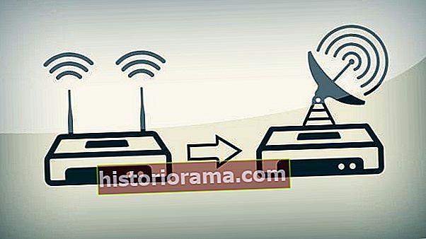 Cum să vă sporiți semnalul Wi-Fi