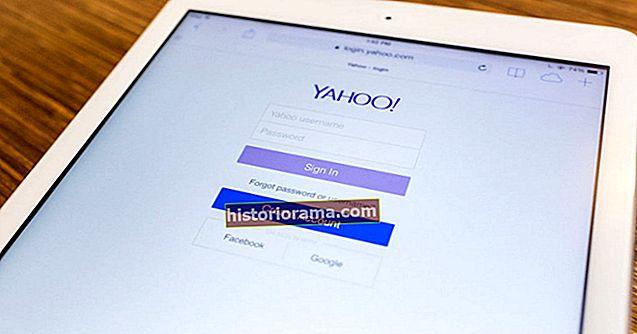 Odpadky ke zlatu: Jak Yahoo neeticky prodává váš spamový e-mail