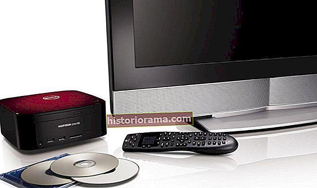 Забудьте про монітор, ось як придбати найкращий HDTV для ПК