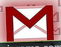 Чому Gmail чудовий (і як отримати від нього максимум користі)
