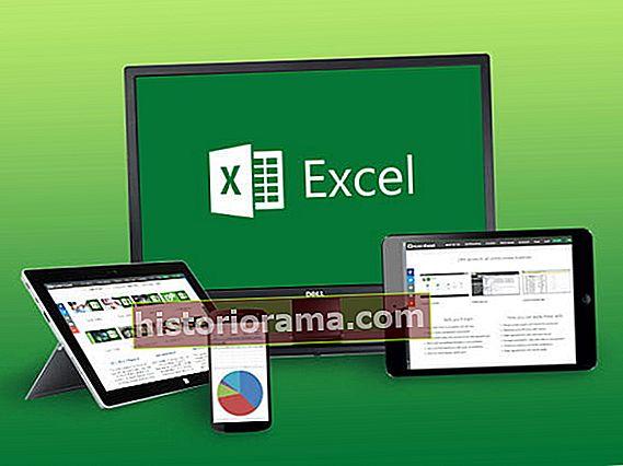 Як створити зведену таблицю в Excel, щоб нарізати та нарізати ваші дані