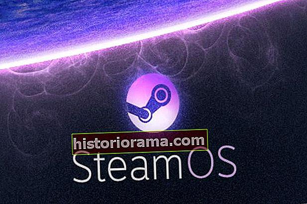 Створіть свою власну Steam Box, переглянуту: яка різниця в році