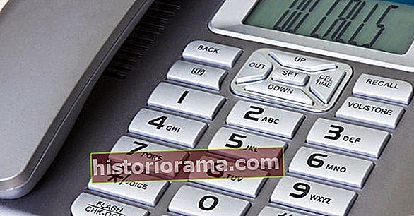 Jak přepnout na VoIP a nadobro se zbavit účtu za domácí telefon