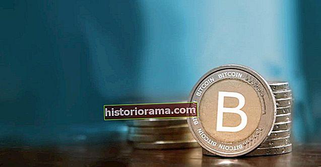 Jak nakupovat bitcoiny