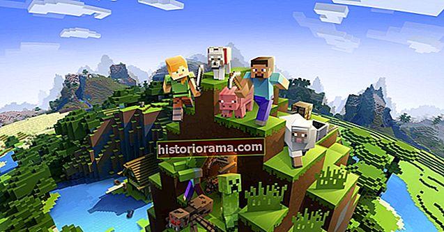 Як отримати Minecraft безкоштовно
