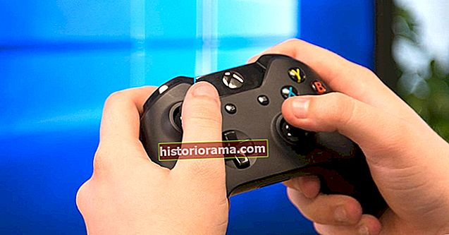 Як підключити контролер Xbox One до ПК