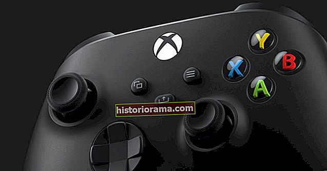 Як синхронізувати контролер Xbox One з консоллю