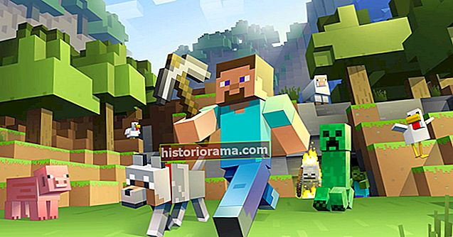 Як встановити Minecraft Forge