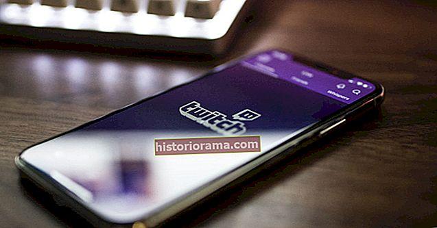 Як завантажити кліпи Twitch
