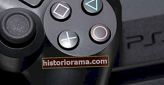 Найпоширеніші проблеми PS4 та способи їх усунення