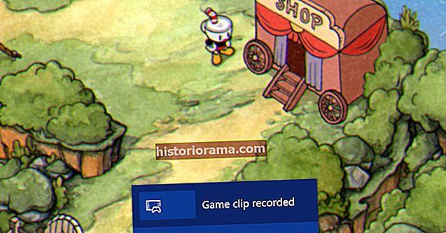 Як записати геймплейне відео на Xbox One