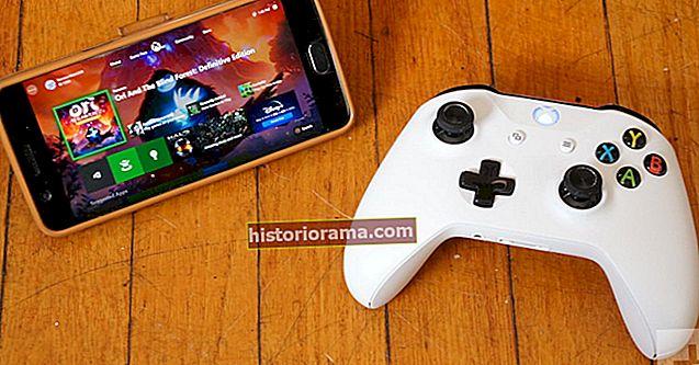 Як налаштувати Xbox Game Streaming та грати в ігри на телефоні