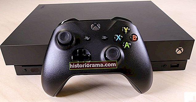Найпоширеніші проблеми Xbox One X та способи їх усунення