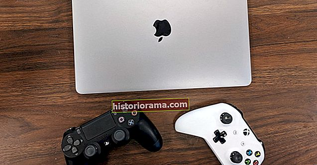 Як налаштувати PS4 Remote Play на Android та iOS