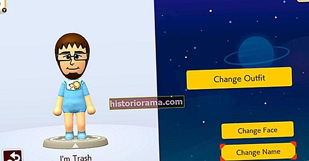 Super Mario Maker 2: Як розблокувати всі наряди Mii Maker