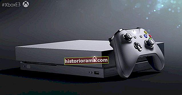 Ось де і коли можна подивитися конференцію Microsoft Gamescom на цих вихідних