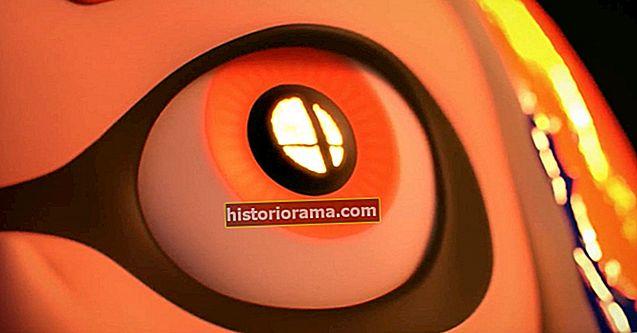 """Super Smash Bros."" і ""Splatoon 2"" DLC ведуть набиту Nintendo Direct"