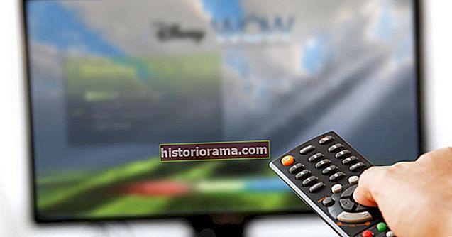 Як відкалібрувати телевізор