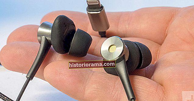 Як почистити навушники