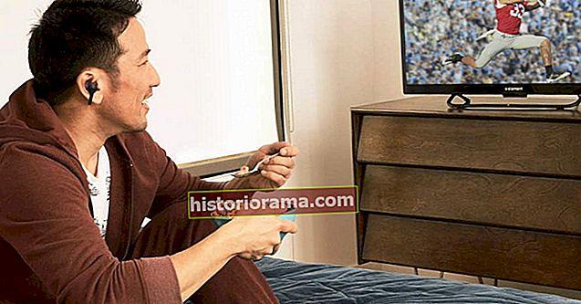 Як налаштувати Amazon Fire TV Stick