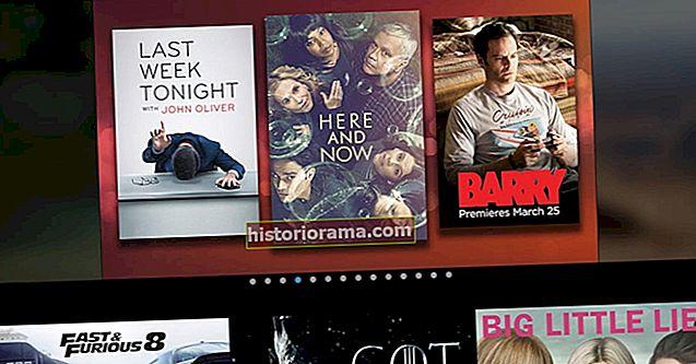 Як скасувати підписку на HBO Now або HBO Go