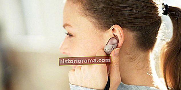 Зробіть кращі бутони! 7 способів справжніх бездротових навушників-вкладишів потрібно вдосконалити