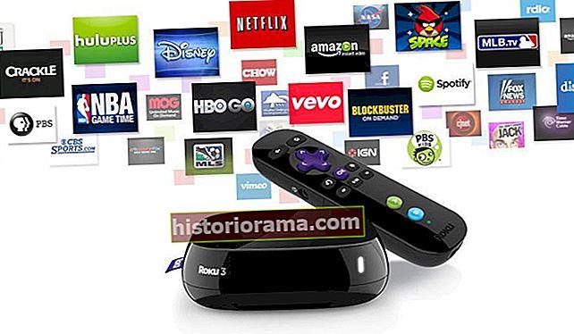 Як приставки, такі як Roku та Apple TV, назавжди змінили телевізор