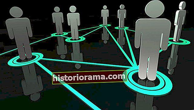 Як стати відомими в Інтернеті за допомогою соціальних мереж