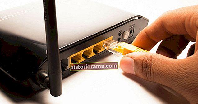 Udělejte svou domácí Wi-Fi rychlejší a spolehlivější pomocí těchto jednoduchých tipů pro vyladění