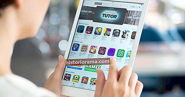 Як отримати повернення коштів за покупки в Apple App Store або iTunes