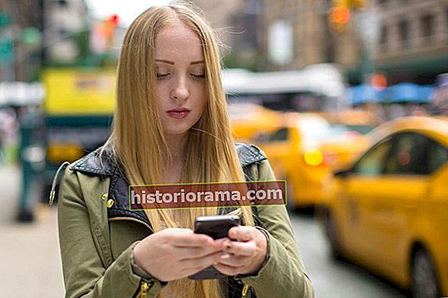 Сторонні веб-сайти отримують багато ваших особистих даних із мобільних додатків
