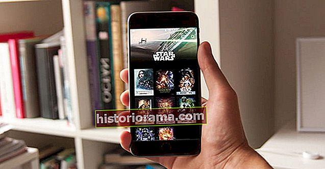 Як використовувати Movies Anywhere для об'єднання всіх ваших цифрових фільмів