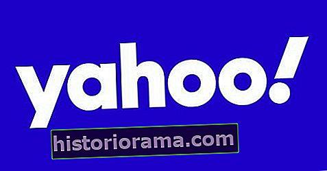 Закінчується час для подання позову щодо врегулювання порушення даних Yahoo