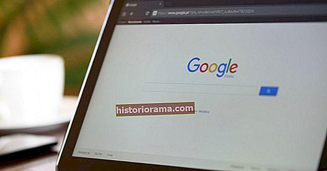 Ось як Google Chrome збирається стати безпечнішим
