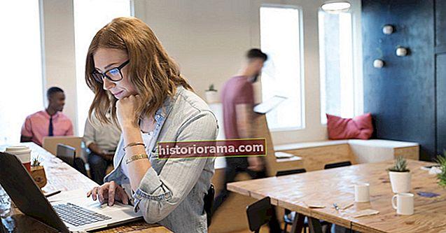 Що можуть зробити технологічні компанії, щоб створити більше привабливих для жінок робочих місць?