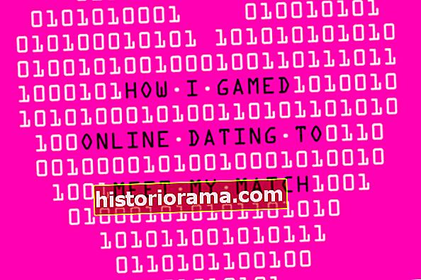 Prolomte si kalkulačku, protože abyste vyhráli online randění, musíte si počítat