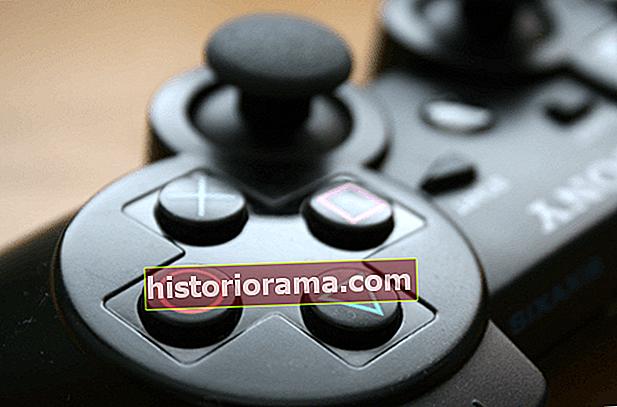 Як підключити контролер PS3 до ПК